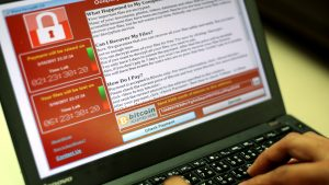 Resurgence of WannaCry?