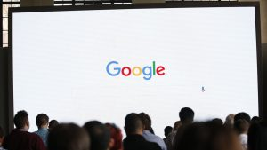 Google's Summer Privacy Changes