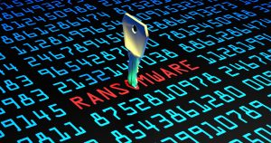 Keypass Ransomware Shows More Dangerous Ransomware Attacks are on the Way.