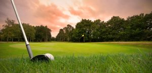 Hackers Shoot for PGA Ransomware Success