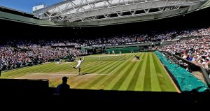 Has Tennis Turned into a Cybersecurity Battle Ground?