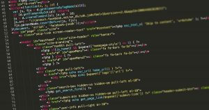 Thousands of WordPress sites backdoored with malicious code