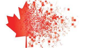 Explaining Canada's Data Breach Regulations