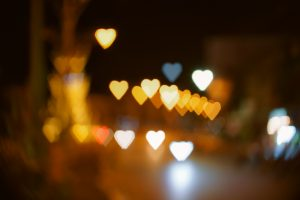 Do You Love your Customers? 3 Tips to Secure Data and Protect Your Customers and Employees