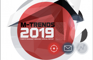 FireEye M-Trends 2019: Hidden Phishing Risks During Mergers and Acquisitions