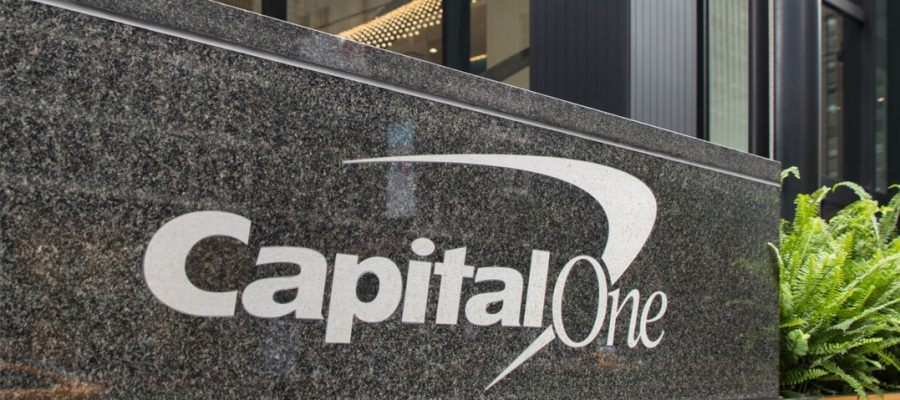 What We Can Learn from the Capital One Hack – Secure Sense