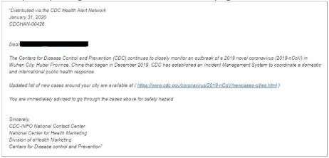 phishing_email