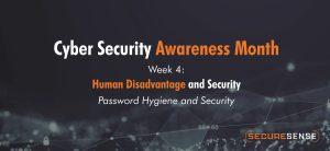week4-password